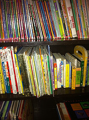 Thumbnail image for 10 Resources To Find Great Books to Read with Your Kids