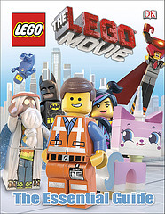 Thumbnail image for Is Everything Awesome?